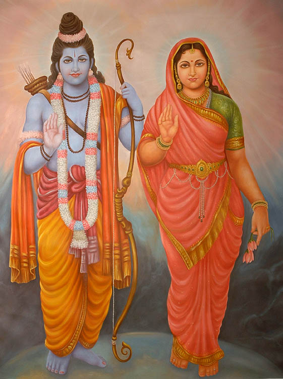blessing_goddess_sita_and_lord_rama_or42[1].jpg
