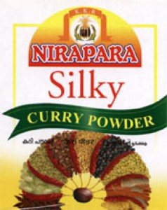 currypowder.jpg