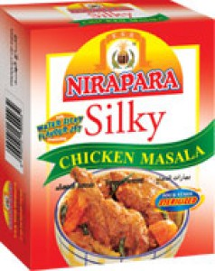 chicken-masala.jpg