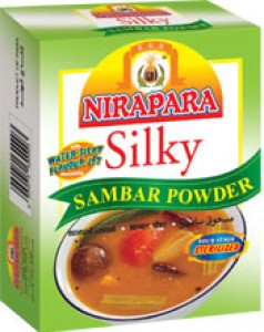sambar-powder.jpg