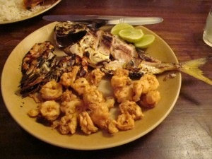 mixed-grill-seafood-dinner-at-moonrakers-mamallapuram-tamil-nadu-india.jpg
